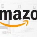 【悲報】ちゃぼP、Amazonアカウント不正利用の被害者に!マジか・・・