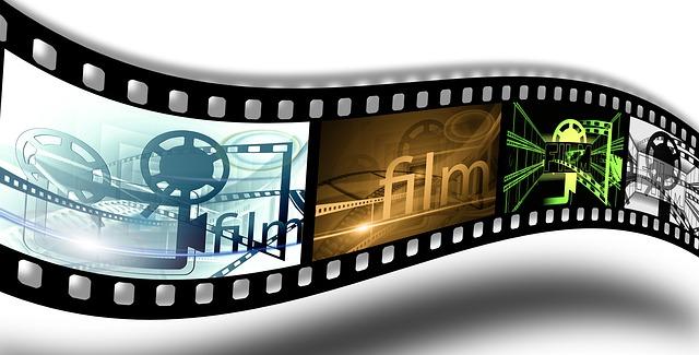 【映画】セント・オブ・ウーマン~希望を見失ったら観て欲しい映画