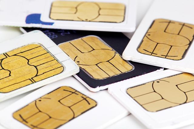 【レビュー】BIC SIMを契約すると無料で公衆無線LANに接続できるぞ!