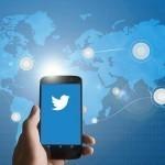 【WordPress】Twitter埋め込みをセンタリング(中央寄せ)する方法