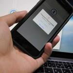 【レビュー】1PasswordでMacとWindowsとiPhoneでパスワードを完全同期だ!