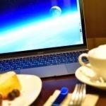私がMacBook 12インチ Retinaを使ってよかった10の真実