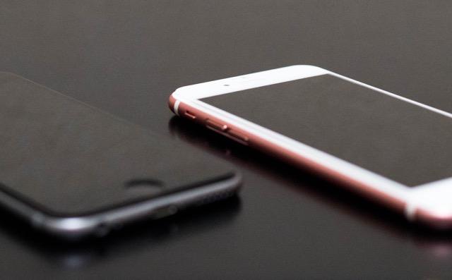 【レビュー】KODAWARI iPhone 6/6s用 ITG Full Coverの美しさに脱帽