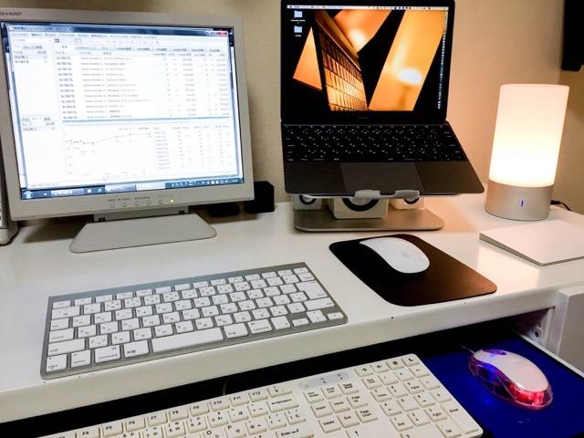 オークション出品など~MacよりWindowsの方が使い勝手が優れる点