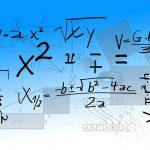 ブログを書く上で大切なのは、「国語脳」より「数学脳」だ