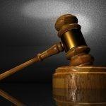 ジャスティス・ハラスメント、正義の強要がもたらすこの国の将来への弊害