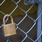 【Mac】ログイン時にキーチェーンパスワードを求められる場合の対処法