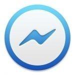 「Messenger」アプリで文字の二重入力の不具合が発生!回避方法は?