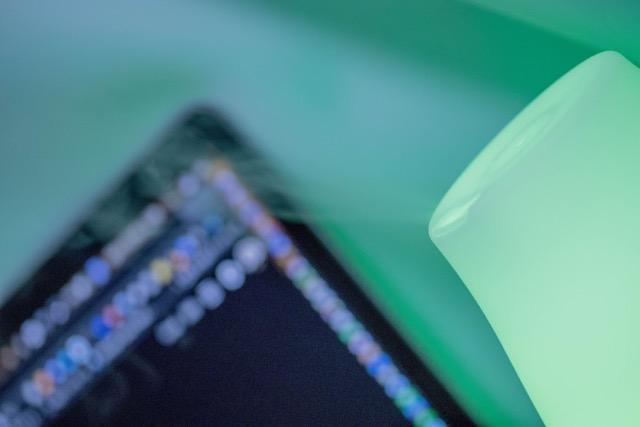 【レビュー】PrimAcc アロマディフューザー 加湿器は超音波で安全、LED付きで寝室をオシャレに演出!