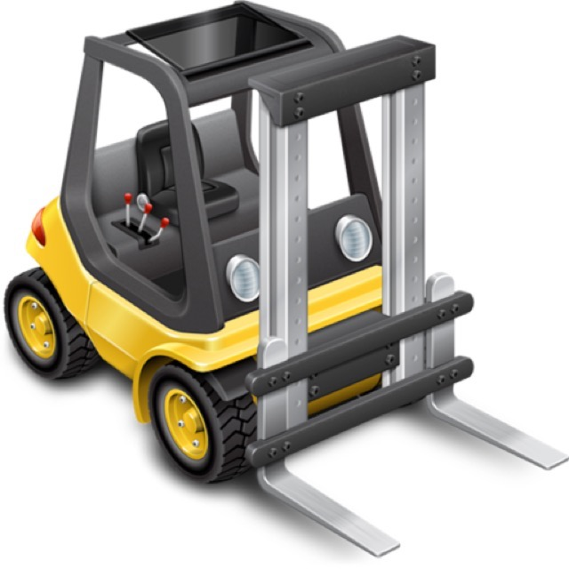 【WordPress】Mac用FTPアプリ「ForkLift」が今だけ無料なんだって!