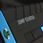 【レビュー】バッテリー上がりにも対処できるモバイルバッテリー PrimAcc ジャンプスターター
