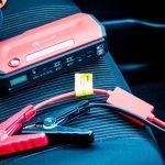 【レビュー】iCleverジャンプスターター18000mAh〜ケースに入って車載に最適だよっ!