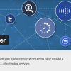 【WordPress】WP to Twitterでハッシュタグも含めたTwitter連携が最強!