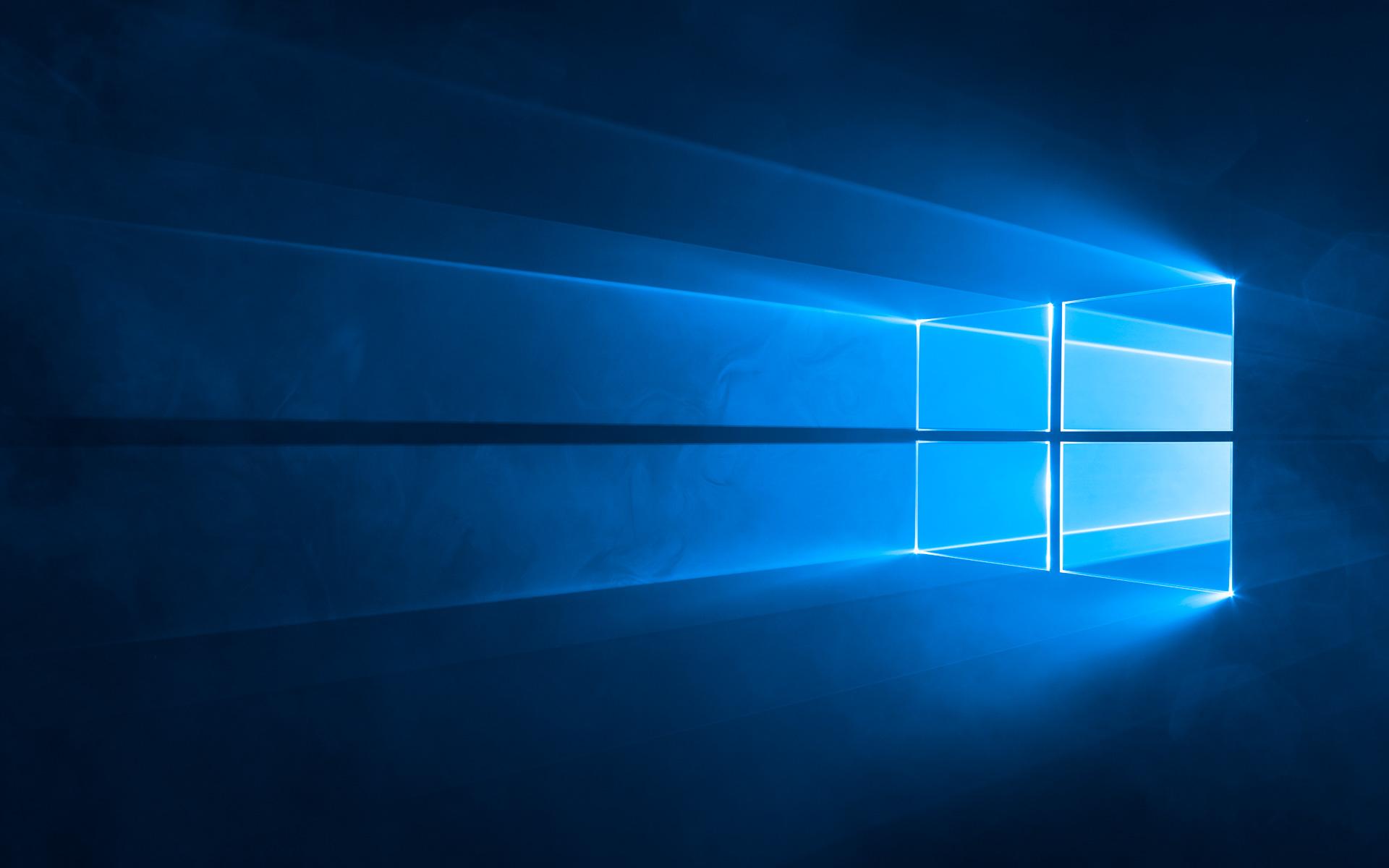 【レビュー】Windows10メジャーアップデート開始~Surface3に適用して変わったところ