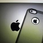 【レビュー】AnkerさんからiPhone6用ToughShell & GlassGuard+が届いた!完璧な一体感がスゴイぞ!