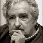 「世界一貧しい大統領」ホセ・ムヒカの「革命家としての本質」