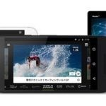iPhoneだけで視聴できるTV、「AbemaTV」が流行る7つの理由