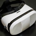 3D VRゴーグルでスマホを使って自宅で3D体験してみた