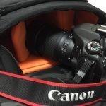 デジタル一眼レフカメラを入れるバッグを本気で悩んだ話(1)