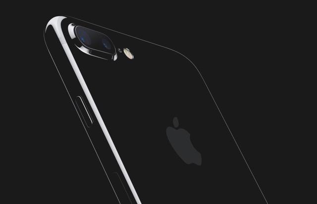iPhone7を一括する場合、キャリアで買うべき?それともAppleで買うべき?