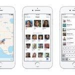 iOS10でシャッター音が消える?くれぐれも悪用しないでね!