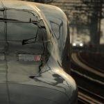 新幹線の座席は窓側が良いのか、それとも通路側がいいのか、という考察